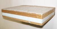 建材畳床3型