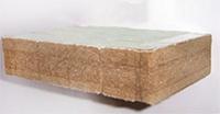 建材畳床1型