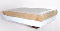 建材畳床2型