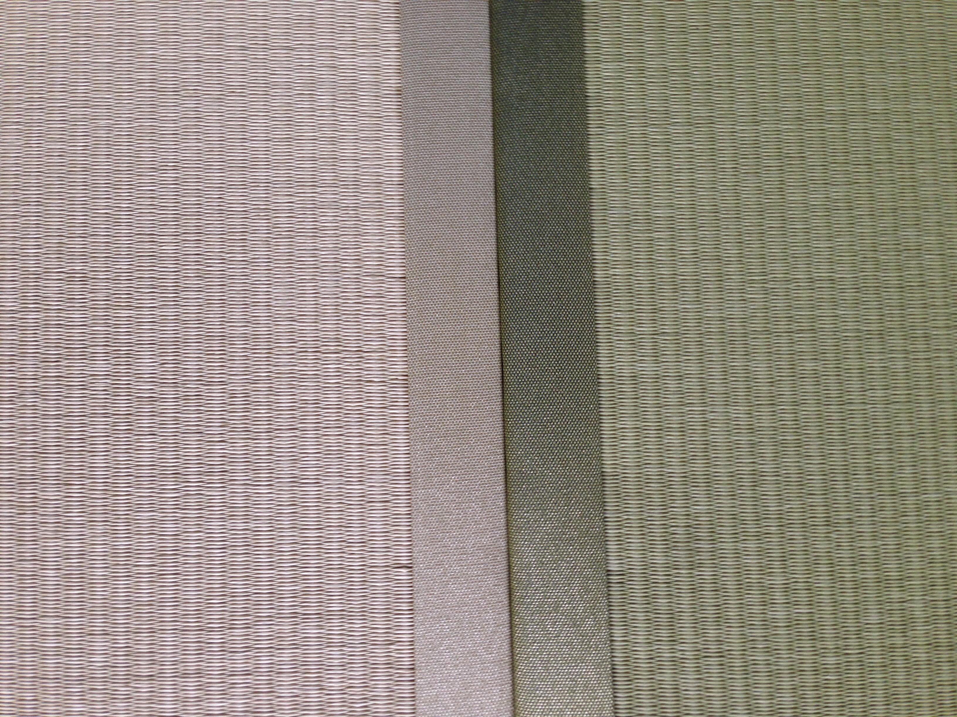 35.銀白色 灰桜色の画像