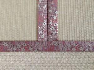 67.縁 花香織の画像