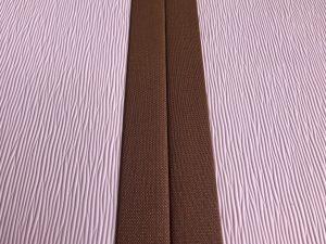 103.ペット用畳の画像