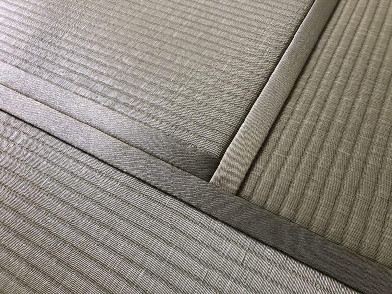 132.和紙表銀白01の画像