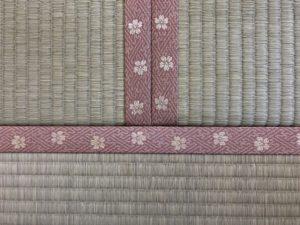 142.おもてなし桜の画像