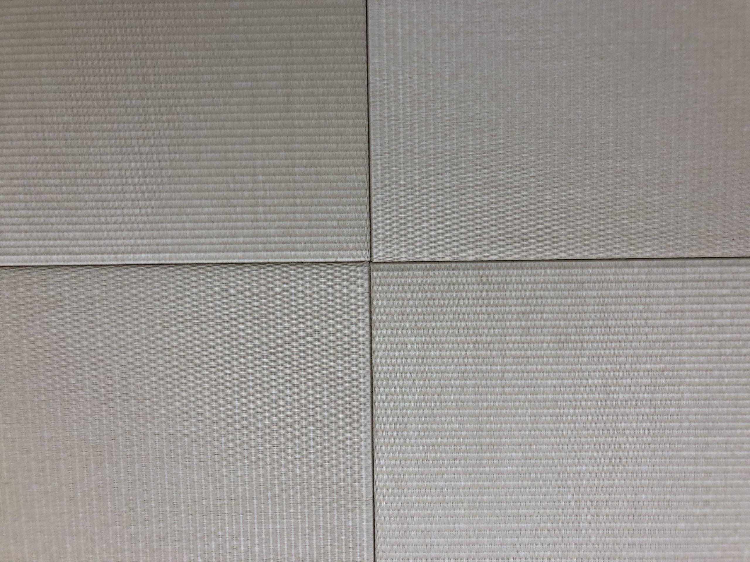 157.清流白茶色の画像