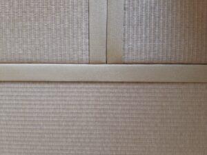 161.小麦色の画像