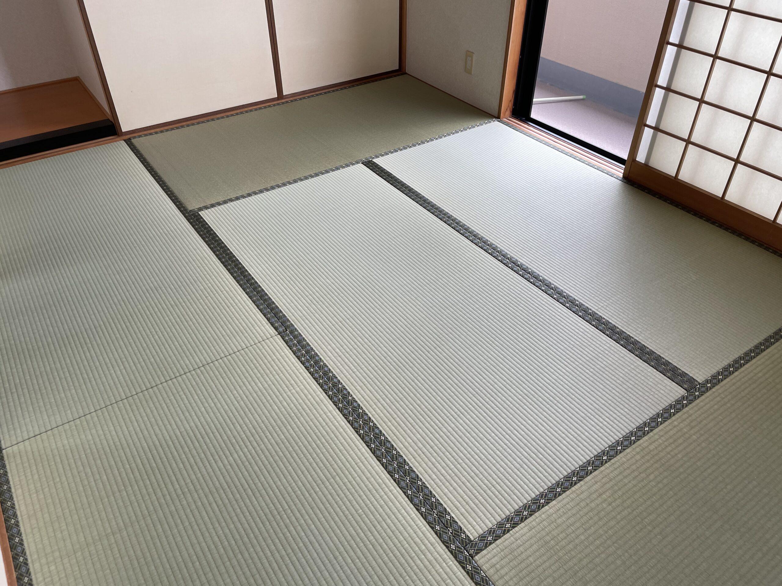 施工170.縁遥ダイヤ1.の画像